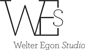 Logo Welter Egon